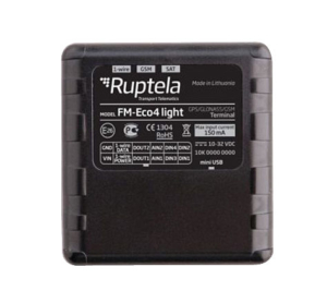 ruptela-fM-eco-4-light