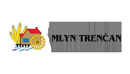 mlyn-trencin