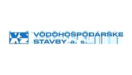 vodoshosp-stavby-logo